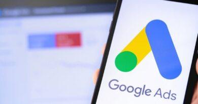 nouveautés google adwords