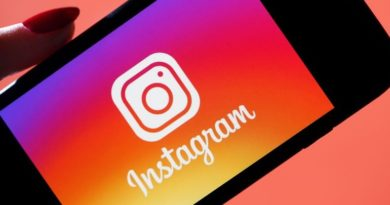 100 phrases pour instagram