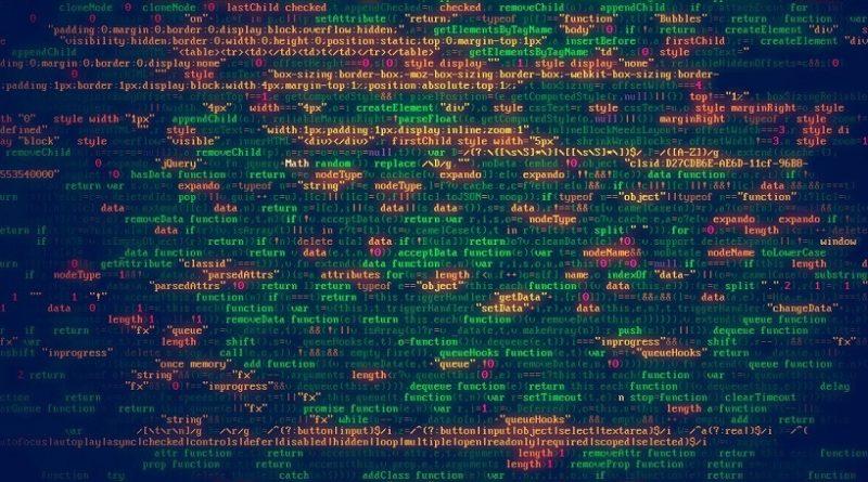 codes css et html