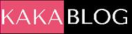 KakaBlog.net