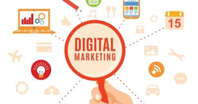 guide marketing digital