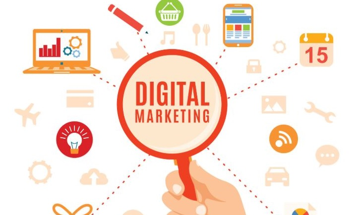 guide marketing digital