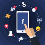 strategie marketing facebook efficace