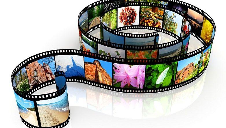 télécharger vidéos gratuites
