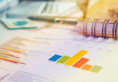 étapes et outils étude de marché
