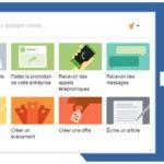 100 idées publication facebook enreprise