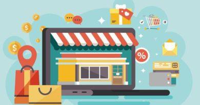20 thèmes boutique en ligne