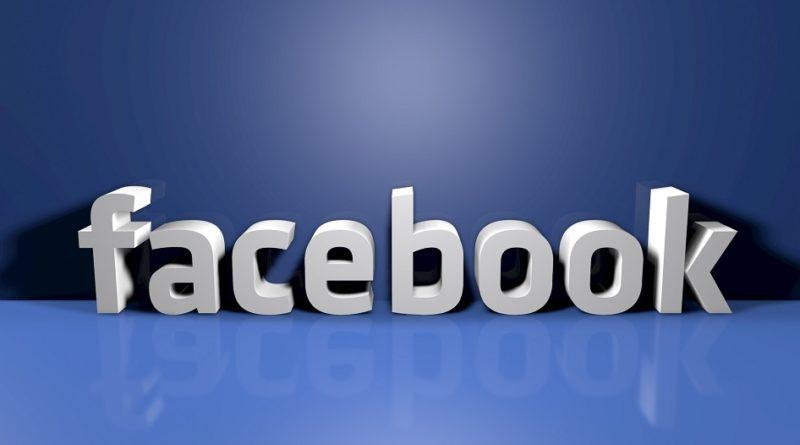 25 applications pour facebook entreprises
