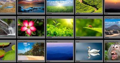 50 meilleures banques images