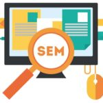 astuces SEM adwords