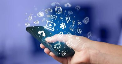 coût développement application mobile
