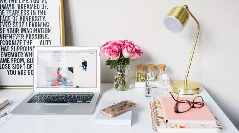 comment créer site web ou blog