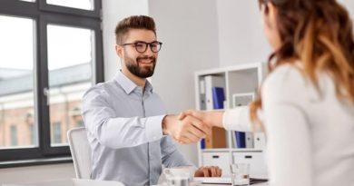 conseils réussir entretien embauche