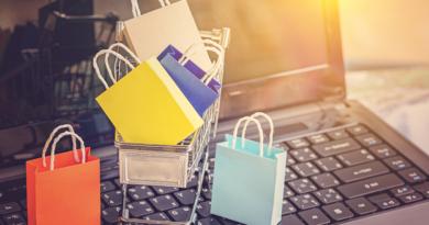erreurs vente en ligne