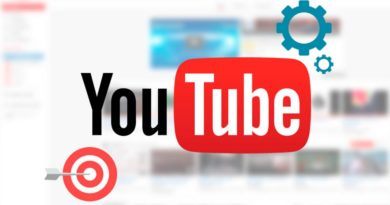 faire connaitre chaine youtube