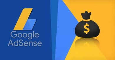 guide google adsense