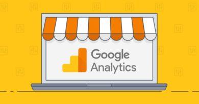 guide google analytics