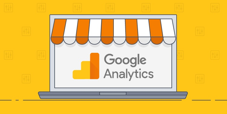 guide google analytics