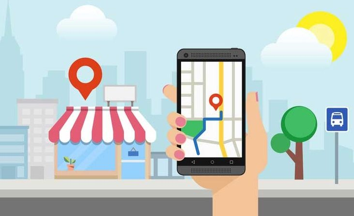 guide google mybusiness