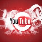 guide publicités youtube