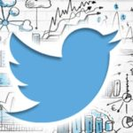 guide twitter analytics