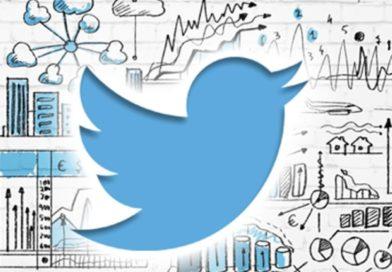 guide twitter analytics