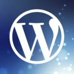 guide utilisation wordpress
