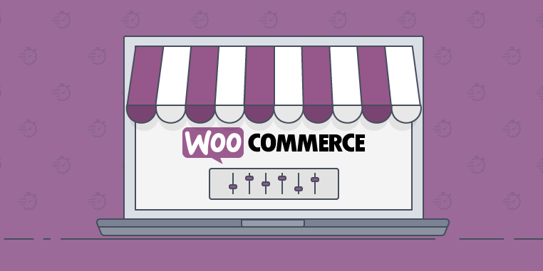 guide woocommerce