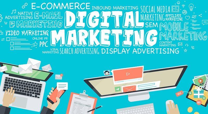 idées marketing digital