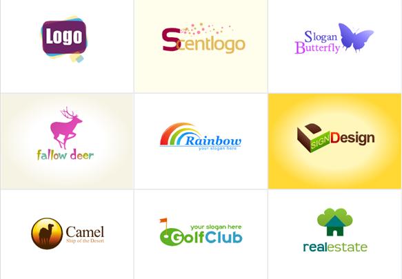 logo gratuit en ligne