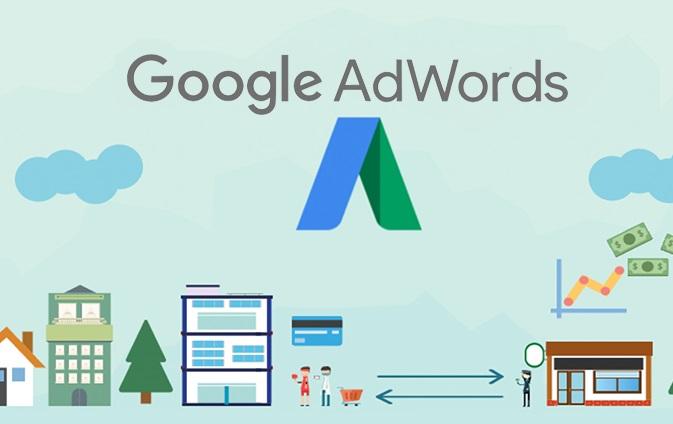 optimisation campagne google adwords