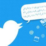 plan media twitter