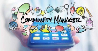 stratégies community manager