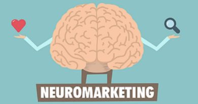 stratégies exemples neuromarketing