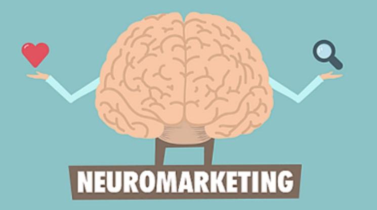stratégies exemples neuromarketing