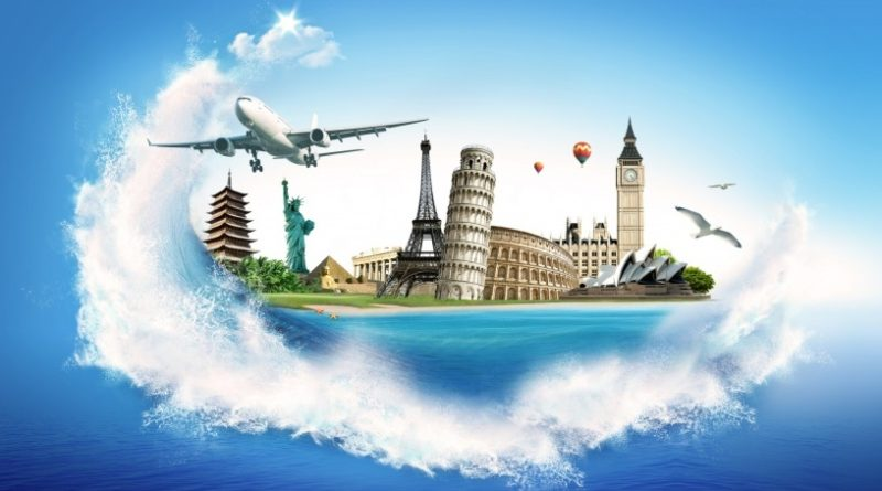 stratégies marketing tourisme