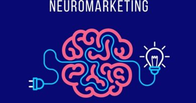 hacks neuromarketing