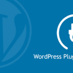 40 plugins wordpress SEO