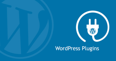40 plugins wordpress SEO