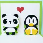google panda et google penguin
