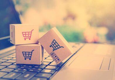 E-commerce : quel CMS choisir ?
