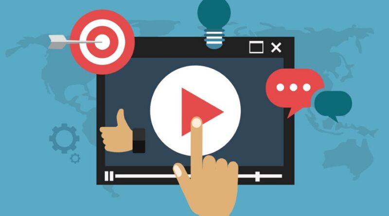 10 stratégies publicitaires remarketing