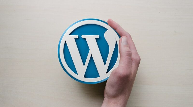 30 questions réponses wordpress