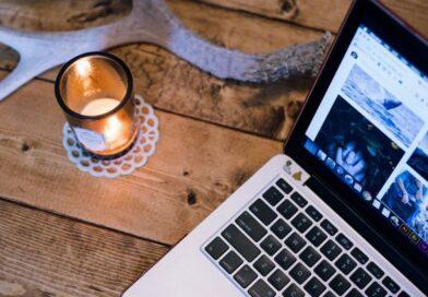 astuces augmenter trafic site web