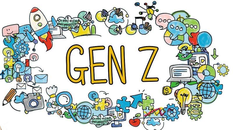 gestion génération z au travail