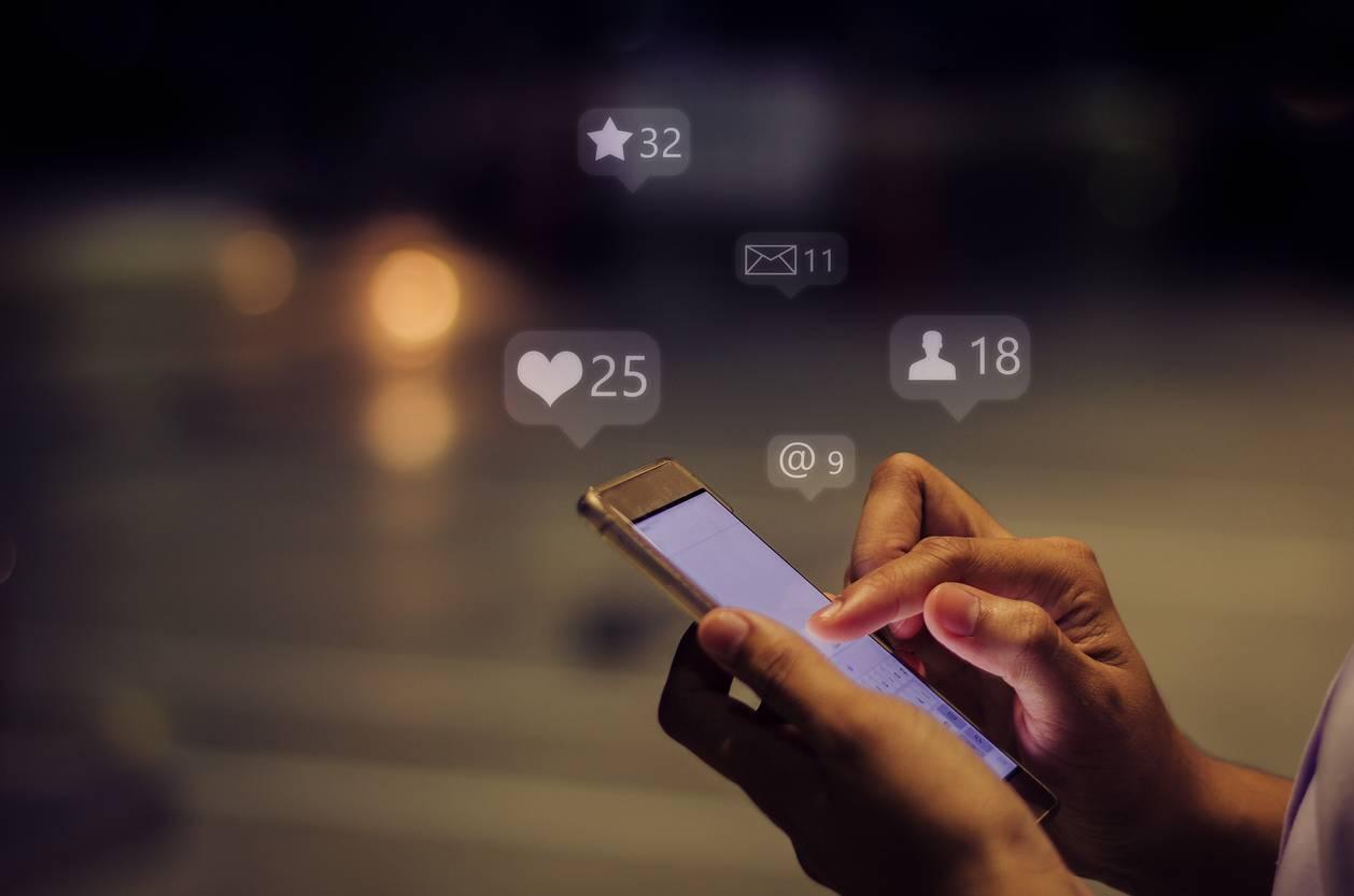 comment-l-agence-web-vous-aide-a-developper-vos-reseaux-sociaux