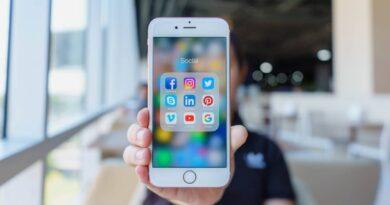 comment-l-agence-web-vous-aide-a-developper-vos-reseaux-sociaux.jpg