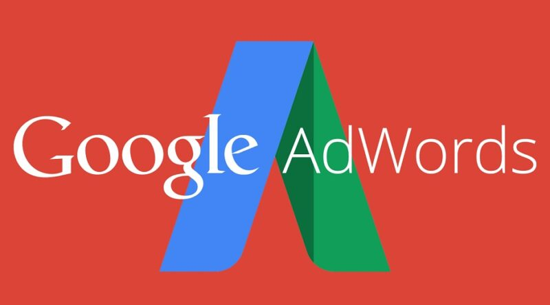 guide recherche mots clés adwords