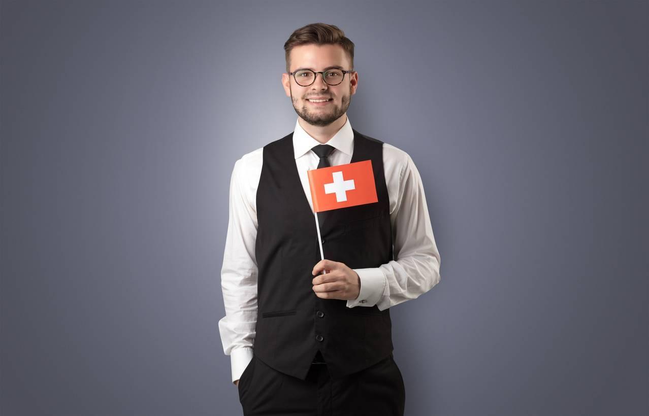 Fiduciaire à Genève