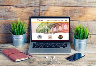 Pourquoi faire appel à une agence web pour votre entreprise ?
